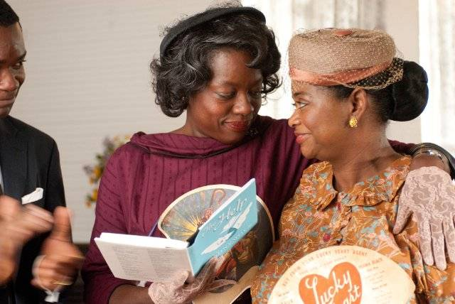 Quotes From The Movie The Help Unique Quotes From The Help A Critical Review Of The Novel The Help