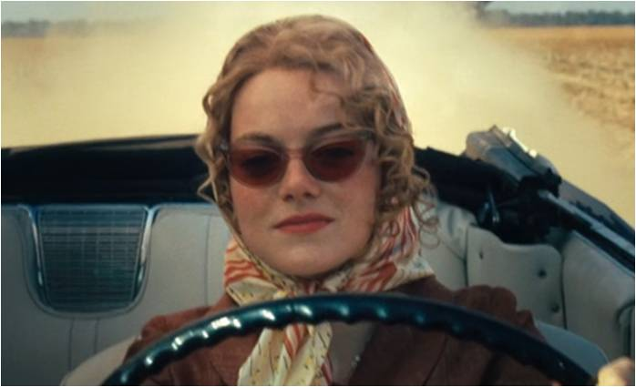 thelma and louise gender analysis This is a detailed textual analysis of the gender representations in ridley scott's 'thelma and louise' it draws some interesting conclusions about gender and is worthy of reading if you are studying this film thank you to the following site for sharing this work.
