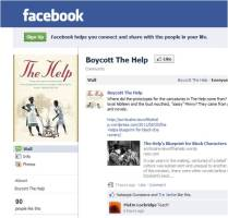 The Help by Kathryn Stockett   PenguinRandomHouse com About the Author  Kathryn Stockett