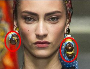 Jemima Jewelry